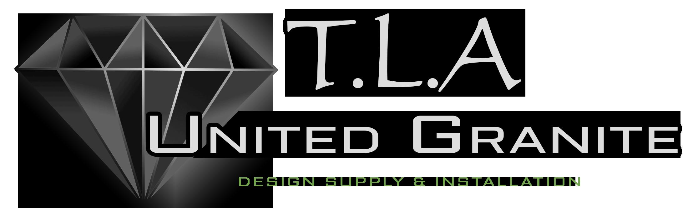 LogoBlackDiamond